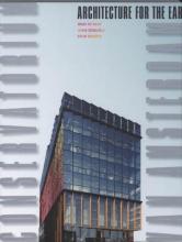 S. Brakkee H. de Haan  D. Scagliola, Conservatorium van Amsterdam Eng. ed