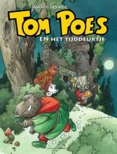 Toonder,,Marten/ Matena,,Dick Tom Poes 02