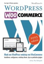 Roy Sahupala , WordPress WooCommerce