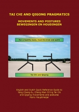 Tai Chi and Qigong Pragmatics