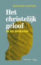 Gerhard Lohfink , Het christelijk geloof in 50 brieven