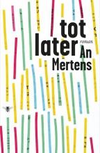 An  Mertens Tot later