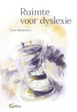 Léon  Biezeman Ruimte voor dyslexie