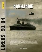 Arne  Zuidhoek Normandie