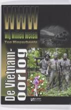 Ton  Vingerhoets Wij willen weten Vietnam-oorlog