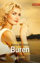 Bianca van Strien Buren