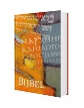 Pietersma , Bijbel NBV standaard