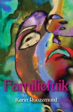 Karin  Roozemond Familiefuik