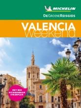 , Valencia