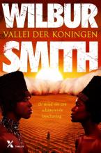 Wilbur Smith , Vallei der Koningen