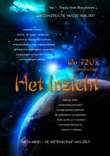 Woo Tzu , Het inzicht Vol. 1 Thesis Non-filosoforum