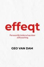 Geo Van Dam , effeqt