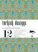 Turkish designs Volume 2