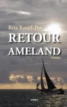 Rita  Knijff-Pot Retour Ameland