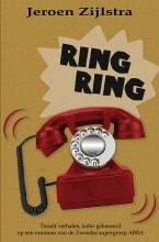 Jeroen Zijlstra , Ring Ring