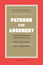 , Patroon en argument