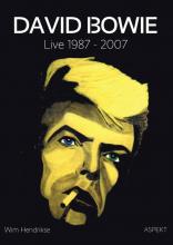 Wim Hendrikse , David Bowie