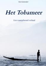 Stan Kammeijer , Het Tobameer
