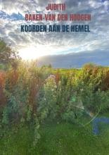 Judith Baken-van den Hoogen , Koorden aan de hemel