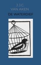J.J.C. Van Aken , De Waterdief