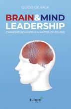 Guido de Valk , Brain & Mind Leadership