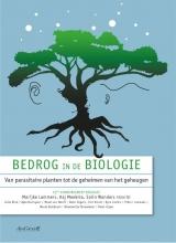 , Bedrog in de biologie