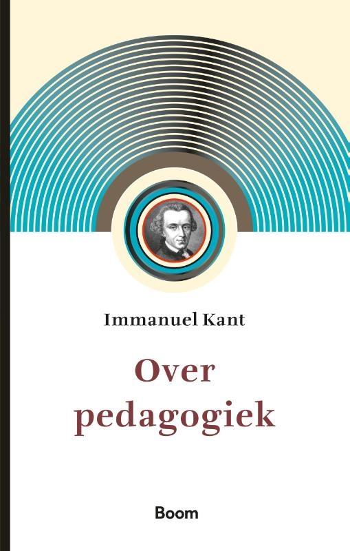 Immanuel Kant,Over Pedagogiek