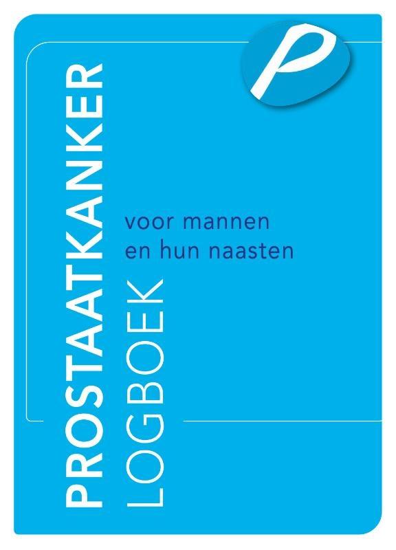 ,Prostaatkankerlogboek