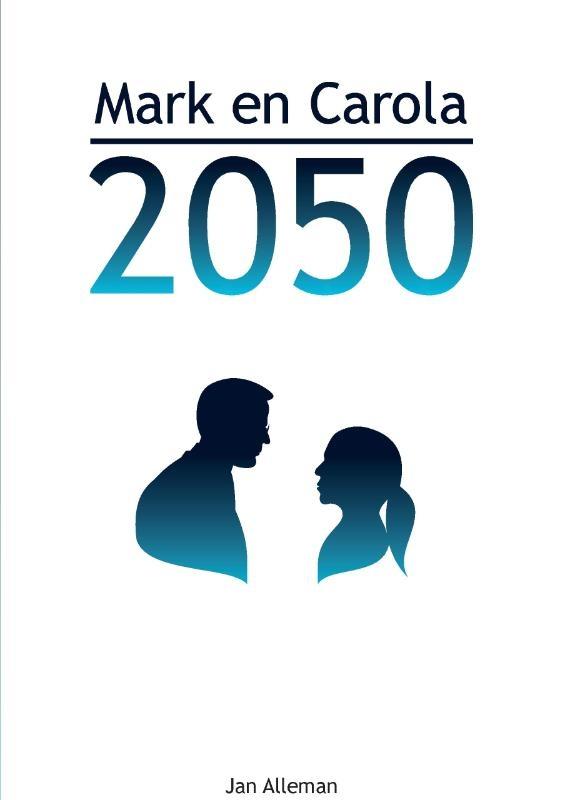 ,Mark en Carola 2050