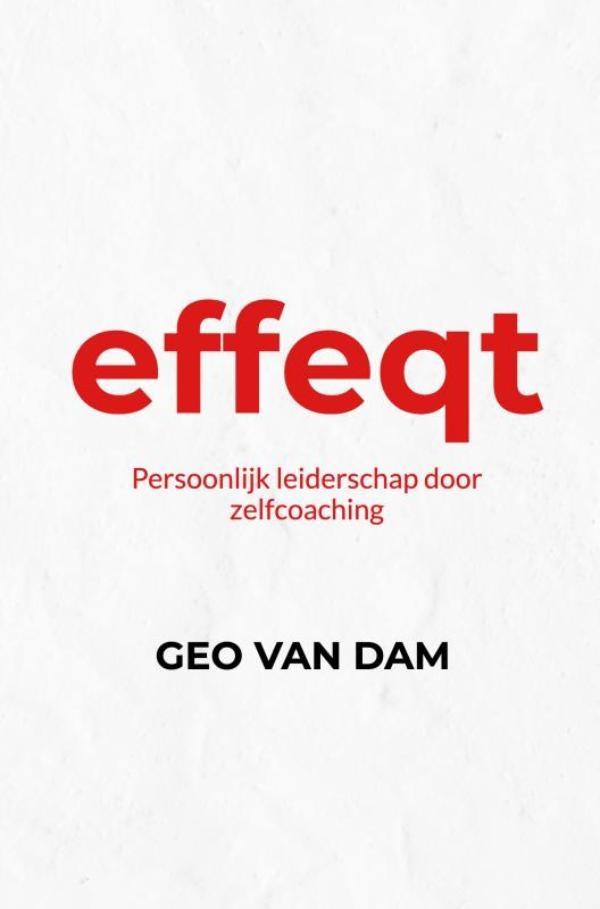Geo Van Dam,effeqt