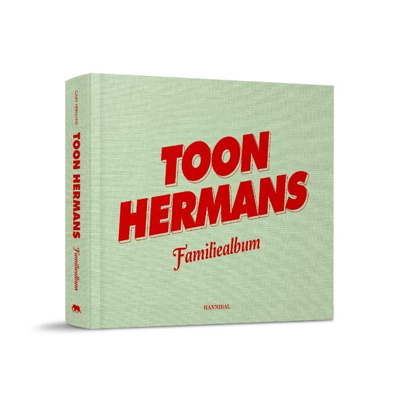 Gaby Hermans, Githa Hermans,Toon Hermans