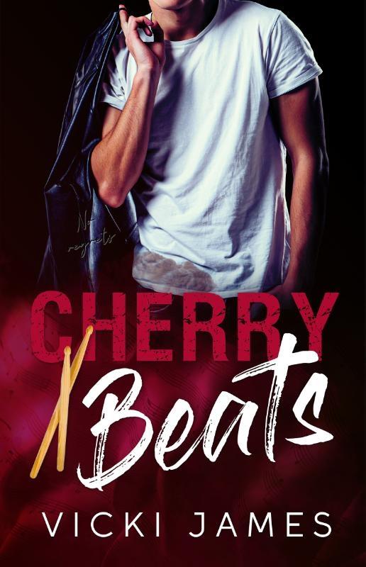 Vicki James,Cherry Beats