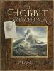 Lee Alan,Hobbit Sketchbook