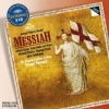 ,Messiah / Handel, G.F.