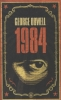 <b>Orwell, GEORGE</b>,Nineteen Eighty-Four