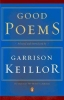 ,Good Poems