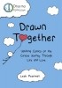 Pearlman, Leah,Drawn Together