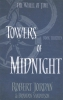 Jordan Sanderson, Brandon Robert,Towers of Midnight
