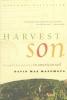 Masumoto, David Mas,Harvest Son