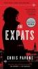 Pavone, Chris,The Expats