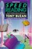 Buzan, Tony,Speed Reading