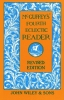 McGuffey,,McGuffey s® Fourth Eclectic Reader