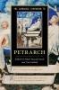 ,The Cambridge Companion to Petrarch