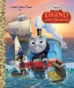 Awdry, W.,Thomas & Friends Fall 2015 Movie