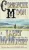 McMurtry, Larry,Comanche Moon