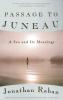 Raban, Jonathan,Passage to Juneau
