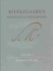 Soren Kierkegaard,   Niels Jorgen Cappelorn,   Alastair Hannay,   David Kangas,Kierkegaard`s Journals and Notebooks, Volume 2