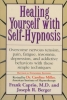 Caprio, Frank S.,   Miller, Caroline,   Berger, Joseph R.,Healing Yourself With Self-Hypnosis
