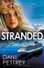 Pettrey, Dani,Stranded