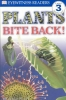 Platt, Richard,Plants Bite Back
